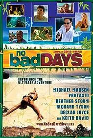 No Bad Days (2008)
