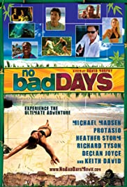 No Bad Days (2008) 1080p