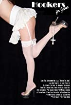 Primary image for Hookers for Jesus