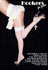 Primary photo for Hookers for Jesus