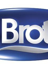 Big Brother Poster - TV Show Forum, Cast, Reviews