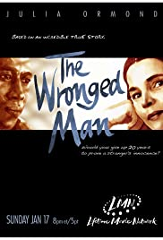 Watch Free The Wronged Man (2010)