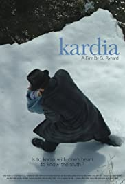 Kardia (2006) 1080p