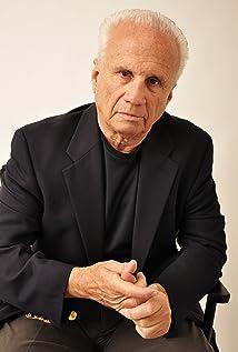 David Strauss Picture
