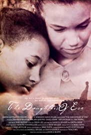 The Daughters of Eve Poster