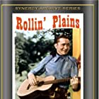 Tex Ritter in Rollin' Plains (1938)