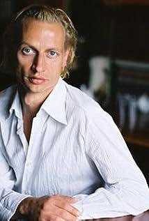 Victor Schefé Picture