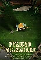 Pelican Milkshake