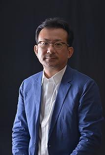 Mitsuhito Shiraha