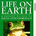 Life on Earth (1979)
