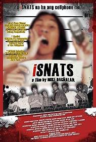 Isnats (2005)