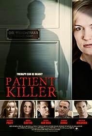 Patient Killer (2014)