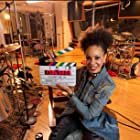 Cindy Blackman in Count Me In