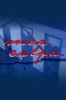 Mea Culpa (1993–2009)