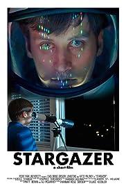 Stargazer Poster
