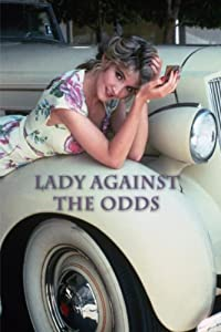 UK legal movie downloads Lady Against the Odds by Sandor Stern [WEBRip]