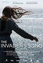 The Invader's Song