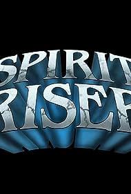 Spirit Riser (2021)