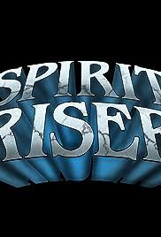 Spirit Riser Poster