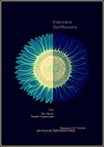 Downloadable video clips for imovie Sunflowers Iran [BluRay]