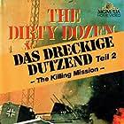 The Dirty Dozen: Next Mission (1985)