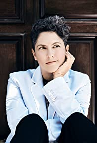 Primary photo for Jill Soloway