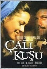 Çalikusu Poster - TV Show Forum, Cast, Reviews
