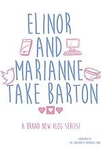 Elinor and Marianne Take Barton