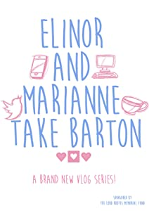 Downloading legal movie Elinor and Marianne Take Barton by none [420p]