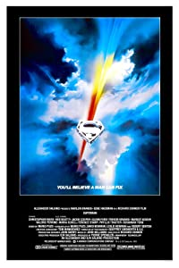 Superman full movie download 1080p hd