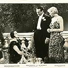 Alice Brady, Virginia Bruce, and Harvey Stephens in Let 'em Have It (1935)