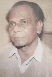 Satya Saha Picture