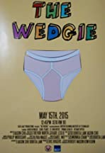 The Wedgie