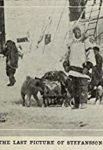 Rescue of the Stefansson Arctic Expedition