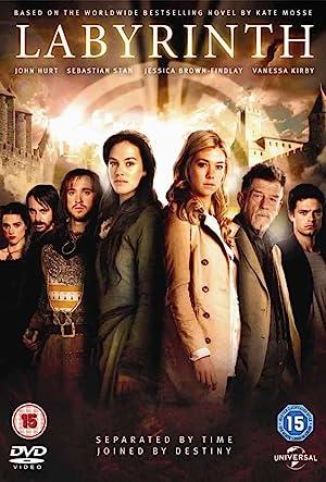 Labyrinth (2014)