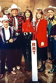 Primary photo for Riders Radio Theater