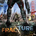 Fracture (2008)