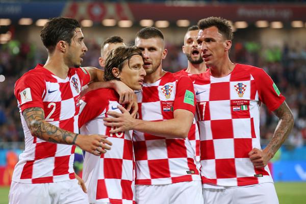 watch f65bc 7b667 2018 FIFA World Cup Russia (2018)