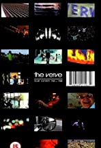 The Verve: The Video 96 - 98