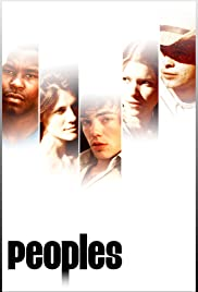 Peoples Poster