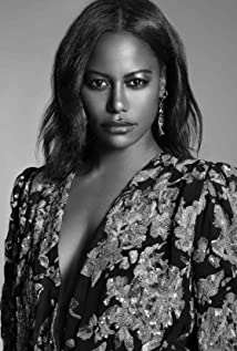Taylour Paige Picture