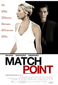 Primary photo for Match Point