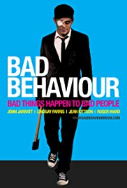 Bad Behaviour (2010) 720p