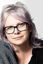 Heba Thorisdottir
