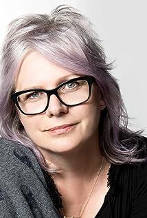 Heba Thorisdottir Picture
