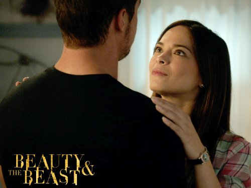 beauty and the beast season 2 episode 1 full