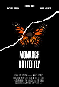 Primary photo for Monarch Butterfly