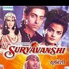 Suryavanshi (1992)