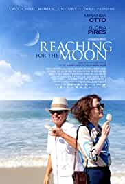Watch Movie Reaching For The Moon (2013)