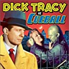 Morgan Conway, Anne Jeffreys, and Dick Wessel in Dick Tracy vs. Cueball (1946)
